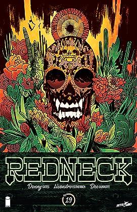 Redneck No.19
