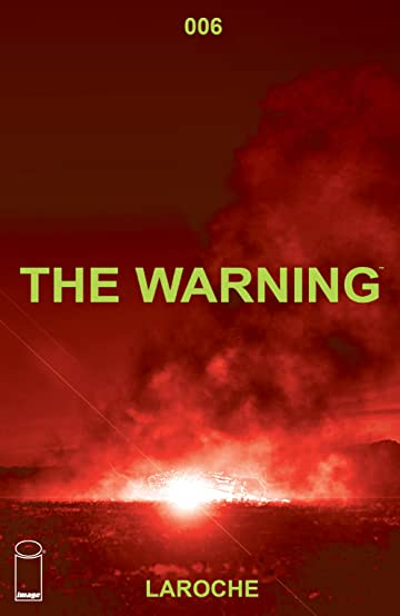 The Warning No.6