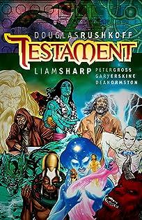 Testament: Omnibus