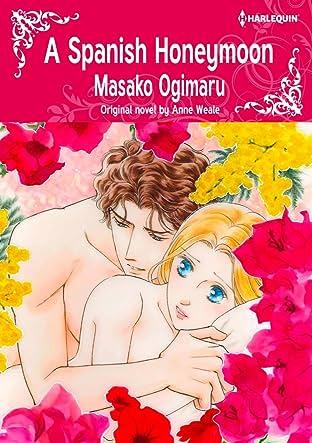 A Spanish Honeymoon