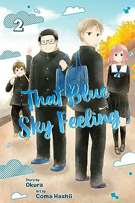 That Blue Sky Feeling Vol. 2