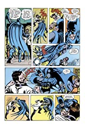 Detective Comics (1937-2011) #454