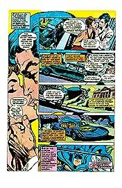 Detective Comics (1937-2011) #456