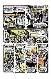 Detective Comics (1937-2011) #459