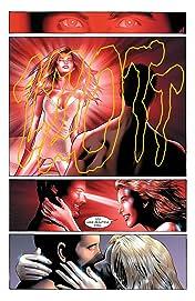 X-Men: Phoenix Endsong #2