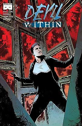 Devil Within #3