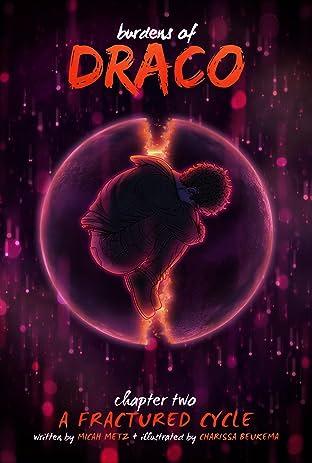 Burdens of Draco No.2