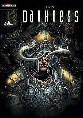 Darkness Vol. 1: Ioen
