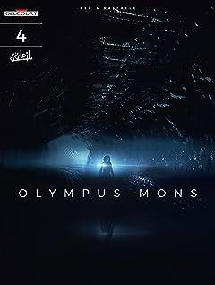 Olympus Mons Vol. 4: Millennia