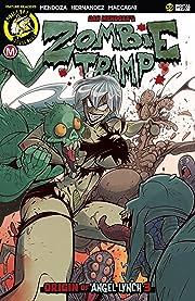 Zombie Tramp #59: Origin of Angel Lynch #3