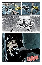 Captain America (2002-2004) #13