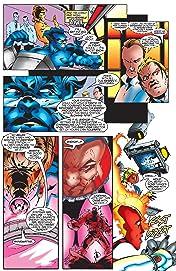X-Men Unlimited (1993-2003) #13
