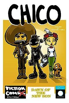 Chico #0