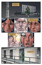 Age Of X-Man: Prisoner X (2019) No.3 (sur 5)
