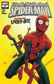 Friendly Neighborhood Spider-Man (2019-) #6