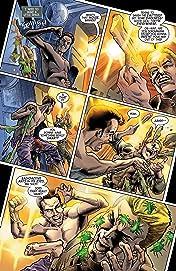 Immortal Hulk (2018-) #17