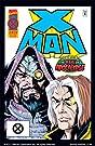 X-Man #3