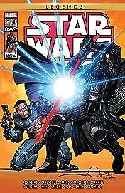 Star Wars (2019) No.108