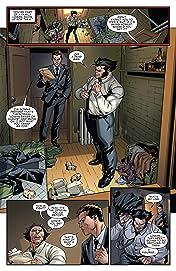 Uncanny X-Men (2018-2019) #17