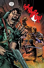 War Of The Realms: Punisher (2019) No.2 (sur 3)