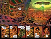 Immortal Hulk Tome 3: Hulk In Hell