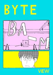 BYTE Tome 1