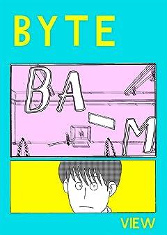 BYTE Vol. 1