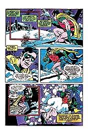 Detective Comics (1937-2011) No.462