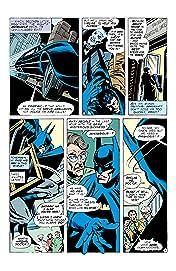 Detective Comics (1937-2011) #469