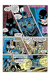 Detective Comics (1937-2011) #470