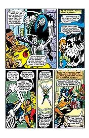 Teen Titans (1966-1978) #33