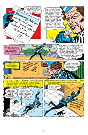 The Flash: The Silver Age Vol. 4
