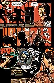 Action Comics (1938-2011) #860