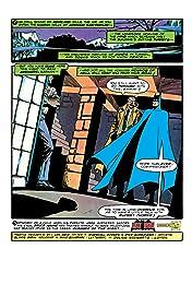 Detective Comics (1937-2011) #477