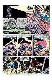 Detective Comics (1937-2011) #484