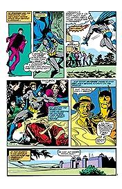 Detective Comics (1937-2011) #486