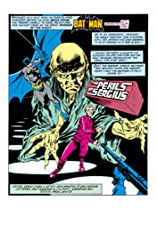 Detective Comics (1937-2011) #487
