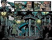 Detective Comics (2016-) #1001