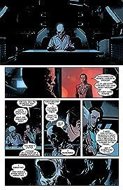 Action Comics (2016-) #1010