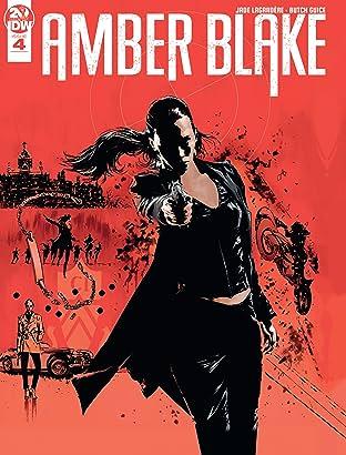 Amber Blake No.4