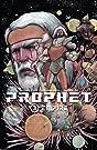Prophet Vol. 3: Empire
