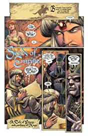 Conan (2004-2008) #26