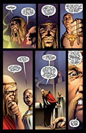 Conan (2004-2008) #37