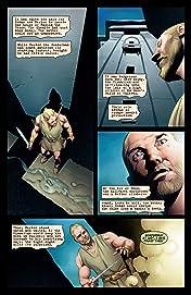 Conan (2004-2008) #38