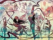 Elektra (2014-2015) #1