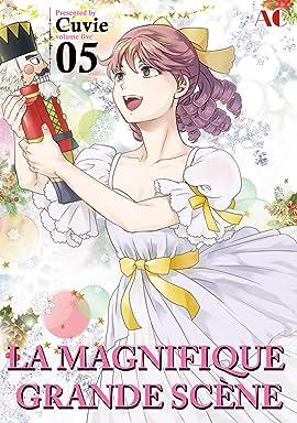 The Magnificent Grand Scene Vol. 5