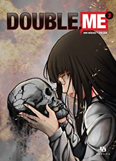 Double Me Tome 3