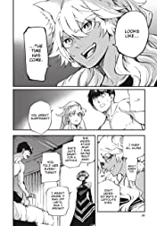 Tales of Wedding Rings Vol. 6