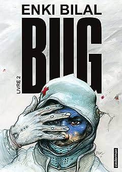 Bug Vol. 2