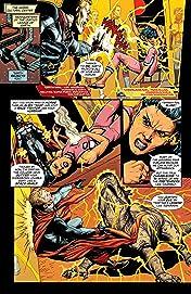 Action Comics (1938-2011) #862